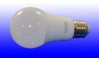 Лампа светодиодная General E27 14Вт шар 4500К 1200Лм