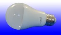Лампа светодиодная General E27 17Вт шар 2700К 1550Лм