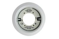 Светильник Ecola GX70 H5 белый