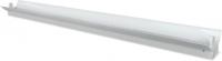 Св-к LLT SPO-101-1R 1x18Вт 1200мм белый с рефлектором под Led лампу