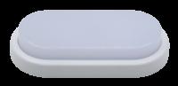Св-к ASD СПП-2201 овал 8Вт 640Лм LED 4000 IP65