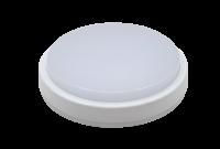 Св-к ASD СПП-2101 круг 8Вт 640Лм LED 4000 IP65